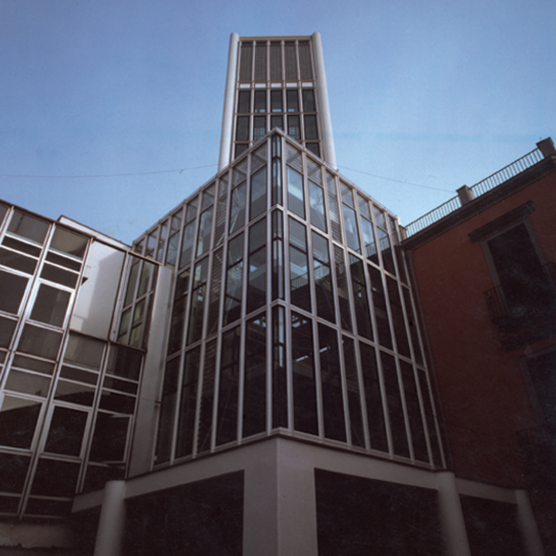 Torre_Dell_Orologio_Ponticelli_Esterno_01_1100