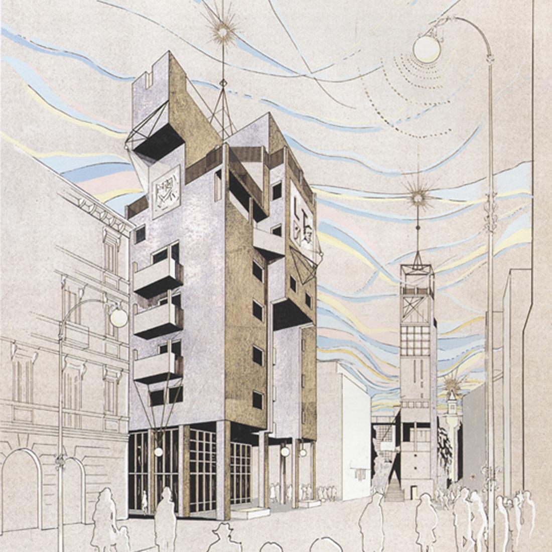 Torre_Dell_Orologio_Ponticelli_Progetto_01_1100