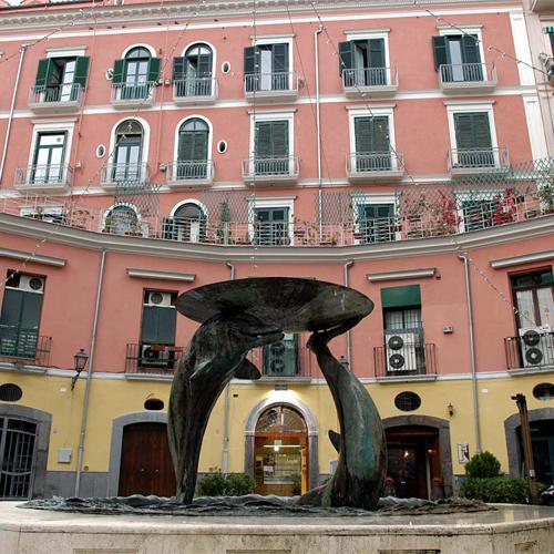 Salerno_Fontana_01_500