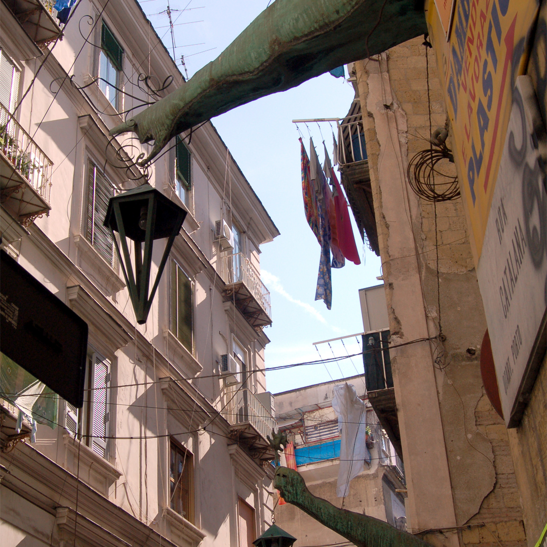Rua_Catalana_01_1100