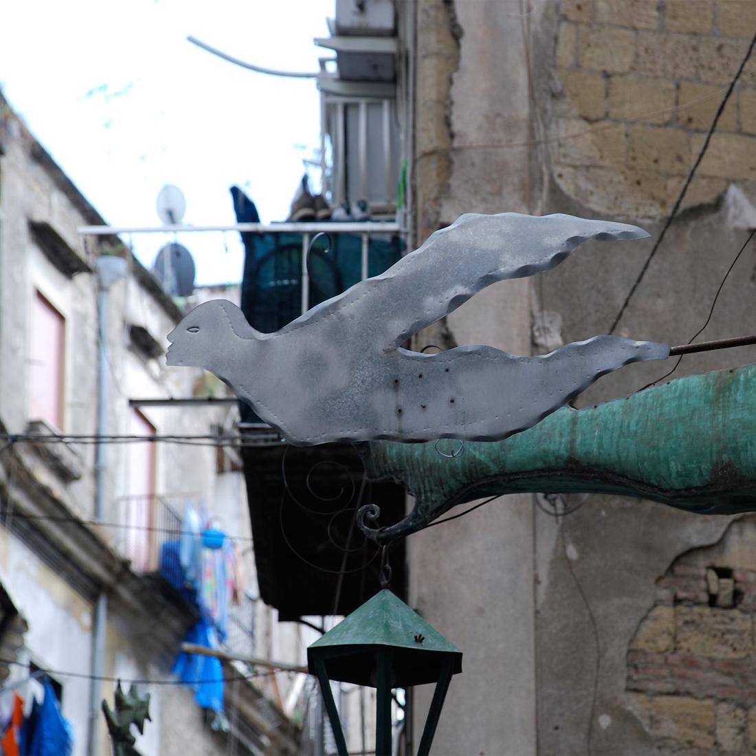 Rua_Catalana_02_1100