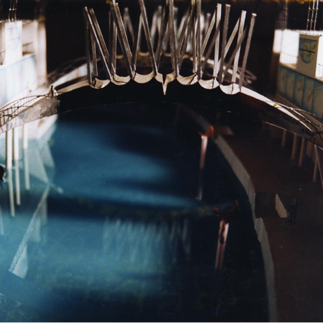 Venezia_Ponte_02_1100